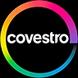 Covestro : Morningstar lance le suivi avec un objectif de 31 euros