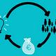 Le « Crowdfunding »,  autre moyen de faire appel public à l'épargne