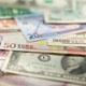 Rendement pakken met ETFs in obligaties opkomende markten