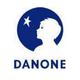 Danone : résultats annuels en ligne