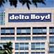 Wijzigingen bij Delta Lloyd's Deelnemingen Strategieën