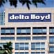 Morningstar verliest vertrouwen in Delta Lloyd's Deelnemingen strategieën