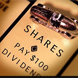 Investment Trusts Raising Dividends