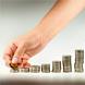 25 titres de qualité à fort dividende