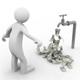 Dividend Aristocrats voor een onbegrensde dividendhistorie