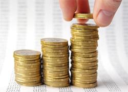 Vier aantrekkelijke Amerikaanse dividendaandelen