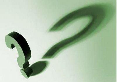 Ronda de conceptos 4: ¿Qué es la duración?