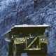 BlackRock's Hambro: Miners Are Significantly Undervalued