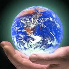 Top 5 duurzame beleggingsfondsen: Vontobel aan kop