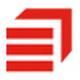 Eiffage confirme ses objectifs pour 2014