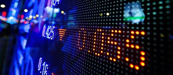 Top-5 Grootste passieve fondsen: SPDR S&P 500 ETF is de grootste