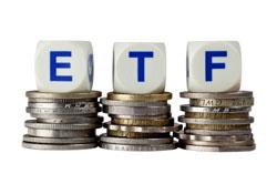 Vraiment les ETF sont plus rentables que les fonds ?