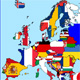 Is Europe Facing Another Downturn?