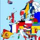 Europese aandelen lijden onder onrust: value trap of koopkans?