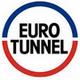 Eurotunnel confirme son objectif financier