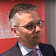 De balans tussen aandelen en obligaties: NN IP's Ewout van Schaick over mixfondsenstrategie