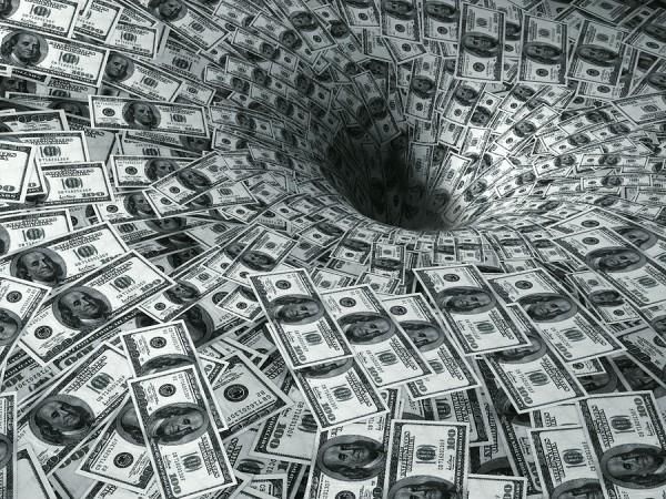 Aktien-Dachfonds: Zu wenig USA, zu hohe Kosten