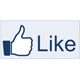 Morningstar verhoogt waardering Facebook