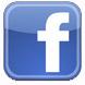 Facebook: Wo sind die Grenzen des Wachstums?