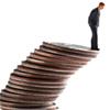 Wanneer een beleggingsfonds gevaarlijk succesvol wordt