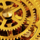 How Investment Trusts Use Gearing