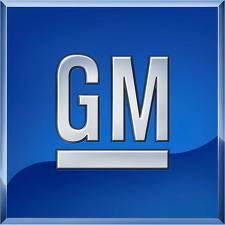 General Motors sous la pression du hedge fund Greenlight Capital