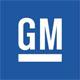 General Motors nach Analystenkonferenz unterbewertet