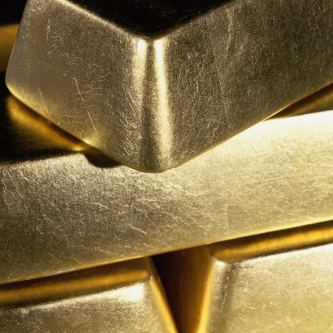"Investor Views: ""I've Almost Doubled My Money Investing in Gold"""