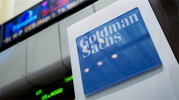 Goldman Sachs un peu plus optimiste sur les actions européennes