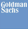 Message de prudence de Goldman Sachs sur les actions