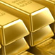 Analyse ETF ETFS Gold Bullion Securities (DE) ETC