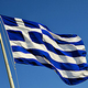 Should Investors Be Worried About the Greek Economy?