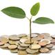 Negative Renditen müssen nicht eine negative Performance nach sich ziehen
