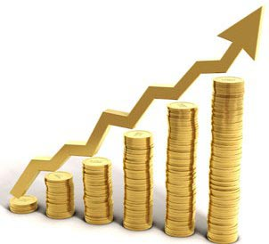 ETFs verbuchen Rekord-Zuflüsse im ersten Quartal