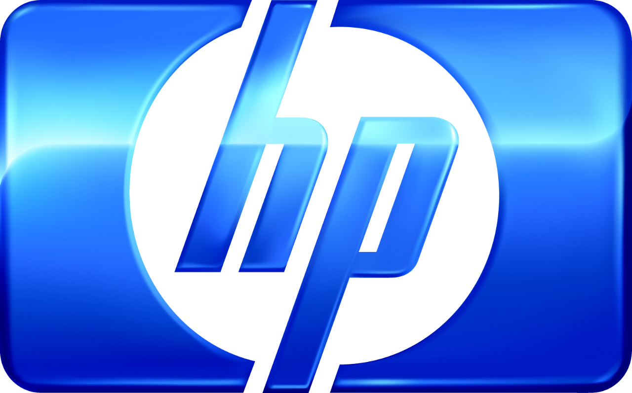 Hewlett-Packard – unsicherer Turnaround nach Aufspaltung