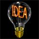 Fonds d'allocation : trois idées d'investissement