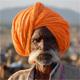 Beleggingsfonds van de week: Franklin India