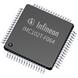 Infineon : une opportunité dans l'univers des semi-conducteurs