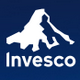 Beleggingsfonds van de week: Invesco Euro Corporate Bond Fund