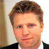 Vertrek Jack Jonk bij Delta Lloyd heeft geen gevolgen voor waardering beleggingsfondsen