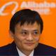 Laagste waardering voor corporate governance Alibaba