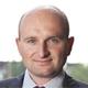 Fonds van de Week: Robeco Global Consumer Trends Equities