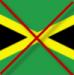 """Was Anleger nach dem Scheitern von """"Jamaika"""" tun sollten (und was nicht)"""