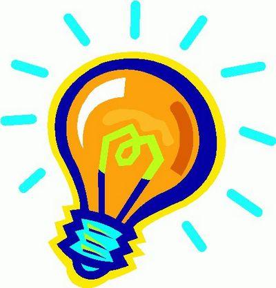 Fonds d'allocation : nos meilleures idées d'investissement