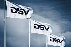 DSV leverer som ventet og fremstår stabil under integrationen af UTi Worldwide