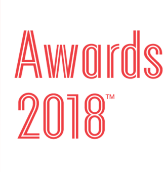 Morningstar Fund Awards 2018: Die Category Awards