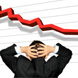 """Consumer Staples Sector a """"Walking Profit Warning"""""""