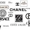 Lo shopping che fa bene al portafoglio