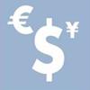 Teuren Fonds steht Rating-Ebbe bevor