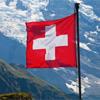 Schweizer Index-Investments stehen oben auf der Agenda